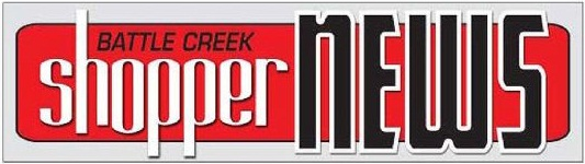 Battle_Creek_Shopper_News_Logo