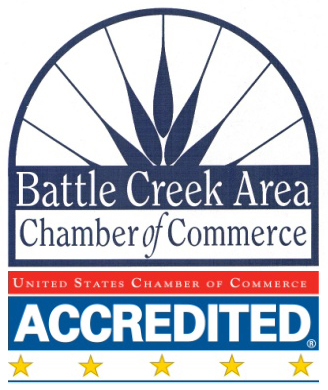 Chamber-Five-Star-Logo
