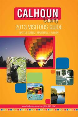 VisitorsGuide_2013_cover