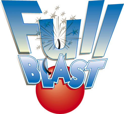 full blast battle creek parks and rec mi official website